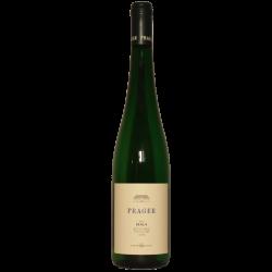 Riesling Smaragd Klaus 2016 - Weingut Prager