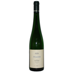 Riesling Achleiten Smaragd 2016 - Weingut Prager