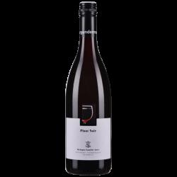 Pinot Noir Selektion