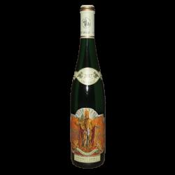 Chardonnay Smaragd 2017