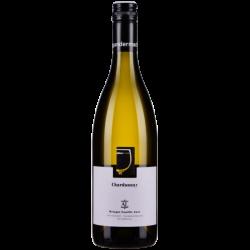Chardonnay Seleketion BIO 2019 - Weingut Auer