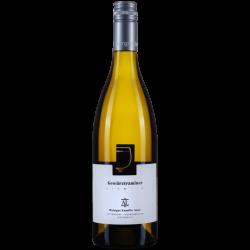 Gewürztraminer Premium 2019 BIO - Weingut Auer