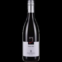 Cuveé Noir Premium 2018 Bio - Weingut Auer